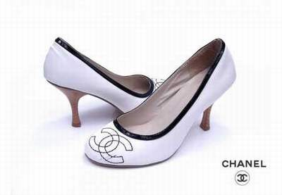 6dbba2ceb62c Chaussures chanel promo,chaussure homme Chaussures chanel pas cher,baskette Chaussures  chanel