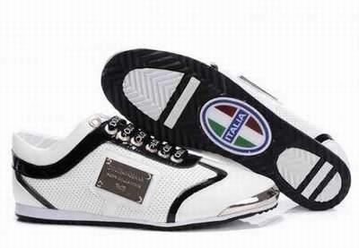 Destockmark Chaussure dolce gabbana,vetements dolce gabbana,chaussure dolce  gabbana taille 41 102fa04493fd