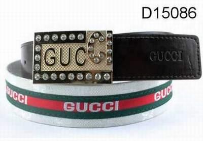 achat ceinture de marque,prix ceinture gucci france homme,garanti ceinture  gucci d4b0ec5eaa9