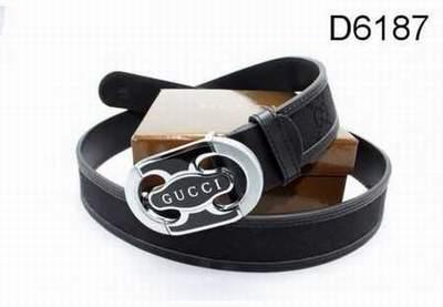 achat ceinture taekwondo,ceinture gucci inventeur pas cher,ceinture homme  reversible 8c3311d3393