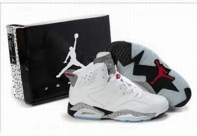 innovative design 4713d 69db7 air jordan pas cher vraie,chaussure de basket jordan 11,harga sepatu basket  michael jordan