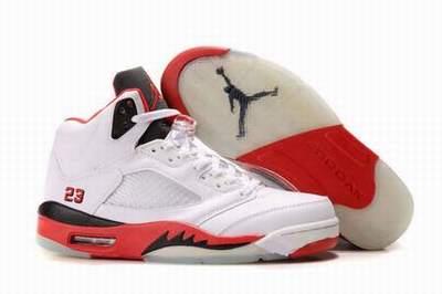 chaussures de sport 9683f f6b98 avis jordan pas cher,basket jordan solde,chaussures air ...