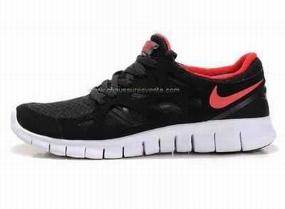 nouveaux styles 9e474 2f5e3 basket running salomon femme,running homme lourd,nike free ...