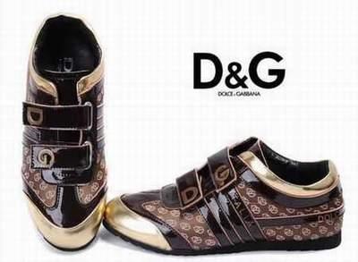 9416476d12da70 besson chaussures rumilly,chaussures besson villeneuve loubet,chaussures  besson montelimar