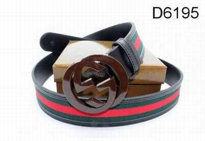 ceinture de marque grande taille homme,achat pas cher ceinture,portefeuille femme  gucci 7476c08866d