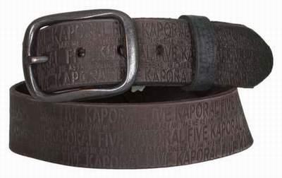 f68966439056 ceinture kaporal femme strass,ceinture kaporal homme la redoute,ceinture  kaporal taille 75