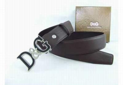 907cabb92e95 ceinture pas cher,reconnaitre une contrefacon ceinture dolce gabbana,femme  ceinture