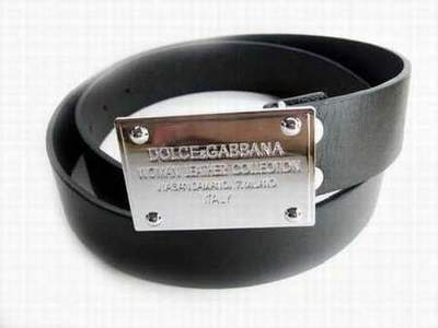 54b164e2a7c7 ceintures levis homme pas cher,ceinture tete de mort pas cher,ceintures  fashion pas cher