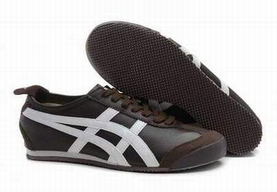 site chaussure marque pas cher