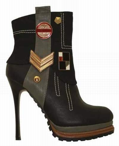 a985763d6e1 chaussure besson pontault