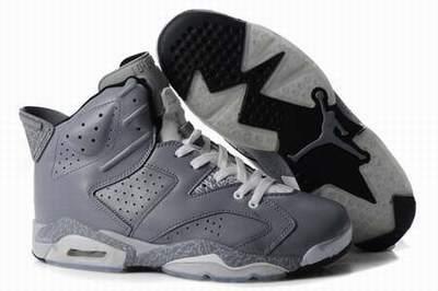 vente chaude en ligne ca87b bf274 chaussure jordan 13,air jordan 6 retro noir femme,air jordan ...