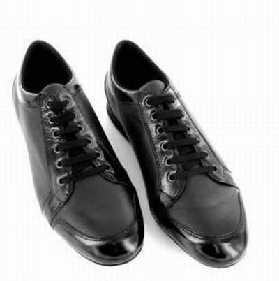 chaussure sport 2000 la valentine chaussures pour sport en. Black Bedroom Furniture Sets. Home Design Ideas
