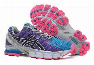 chaussures asic pour femme,chaussures asic foot locker 2010