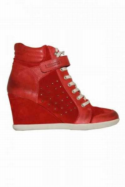 e7cf9eb015a472 chaussures besson alsace,chaussures besson bottines,besson chaussures  ventes privees