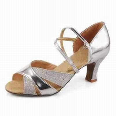 buy cheap shoes for cheap outlet for sale chaussures de danse pour hallux valgus,chaussures de danse ...
