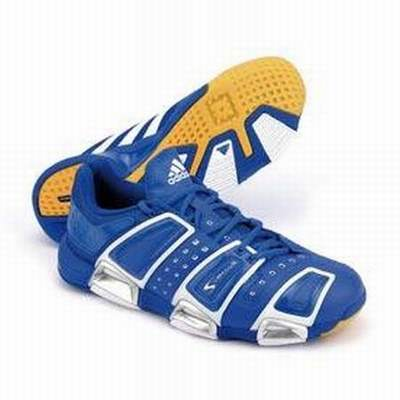 chaussures handball stabil 6 adidas chaussures handball garcon chaussures handball asics gel. Black Bedroom Furniture Sets. Home Design Ideas