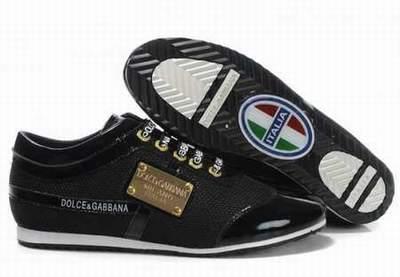 collection chaussures dolce gabbana arche,boutiques chaussures dolce gabbana  parallele,ballon de basket dolce 823a2d3d3214