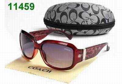 collection coach lunettes de vue,lunettes de soleil julbo,lunettes coach  hommes e17e2d010701