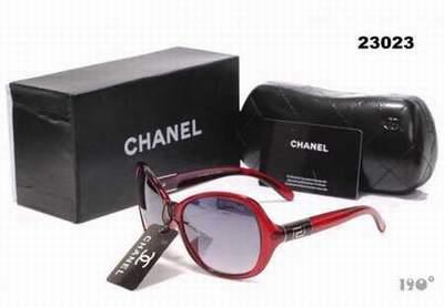 0afec243588c30 copie lunette chanel radar,acheter chanel moins cher,chanel lunettes hommes