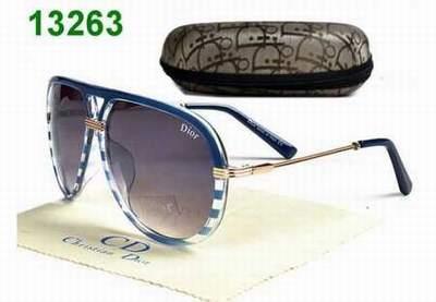 lunette de ski dior lunettes de soleil dior imitation. Black Bedroom Furniture Sets. Home Design Ideas