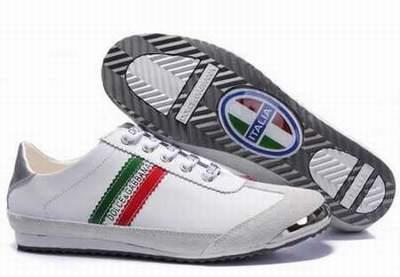 b4c291a90 dolce gabbana vente privee,achat chaussures dolce gabbana internet ...
