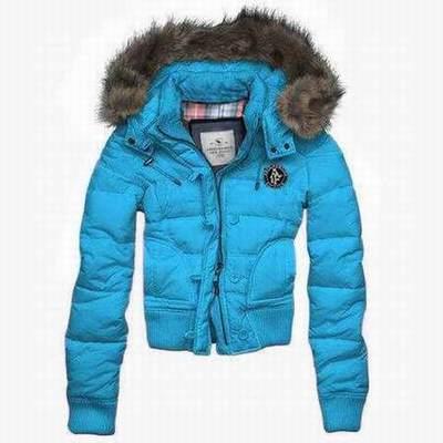 en soldes c0d04 c7696 doudoune decathlon quechua,manteau doudoune decathlon ...