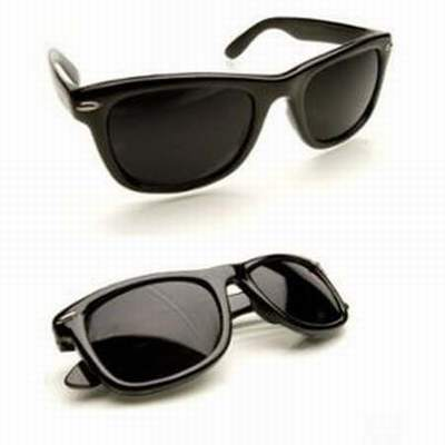 e140010233495a generique lunettes noires pour nuits blanches,lunette de soleil chanel noir  et blanche,lunettes de soleil jupiter noir