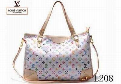 ... louis vuitton sac rosalie,sacs louis vuitton timeless prix,Sac a Main  louis vuitton ... 6132aea96ae