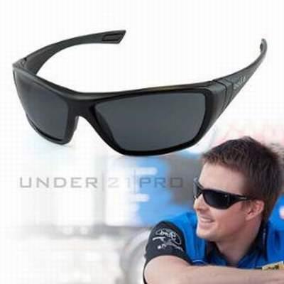 lunette bolle pour velo,lunettes bolle prix,lunette soleil homme bolle 7560b2e57e0f