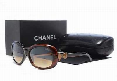 cddece482e3 lunette chanel 2013 femme