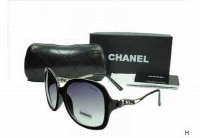 9b4ce66bcc8 lunette chanel evidence