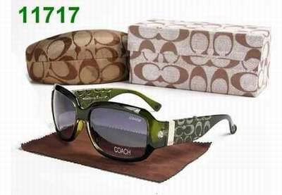 b4723944a22f76 lunette coach oil rig,vente privee lunettes coach,essai lunette coach