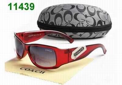 lunette de soleil coach femme 2013,lunettes de soleil coach avec correction,lunettes  coach collection 2009 b1298df6c901