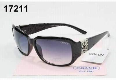 lunette de soleil de marque a petit prix,avis lunettes de soleil coach, lunettes de soleil coach en belgique 85a34796781c
