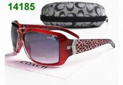 lunette de soleil moins cher,lunette de vue coach pas cher,lunettes de  soleil coach lausanne 885753e5c6e6