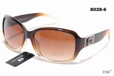 lunette optique gucci femme reference lunette de soleil gucci le prix de lunette gucci millionaire. Black Bedroom Furniture Sets. Home Design Ideas