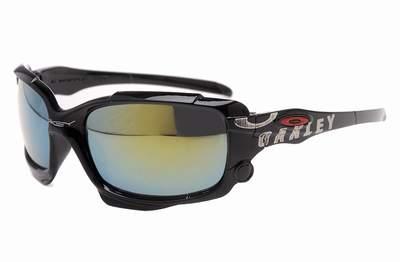 lunettes Oakley dentelle,site de lunette de soleil de marque,vente lunette  en ligne a8e6420b3baf