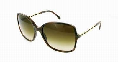 lunettes chanel vintage,lunette de soleil chanel femme occasion,lunettes  soleil chanel aviator e0ab5964b105