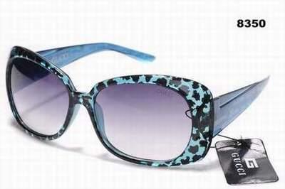 ab28aa0f9541b3 lunettes de soleil alain mikli prix,lunettes de soleil mikli starck,lunettes  mikli vue
