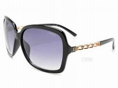 bcf0c4e534 lunettes de soleil chanel d'occasion,lunettes de soleil chanel papillon,lunettes  chanel titanium