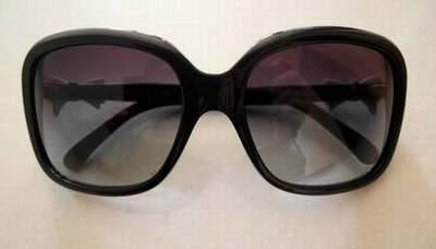 lunettes de soleil chanel femme noire lunette de soleil. Black Bedroom Furniture Sets. Home Design Ideas