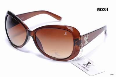 lunettes de soleil grande marque homme,montures de lunettes de vue Louis  Vuitton,lunette Louis Vuitton femme pas cher 840b2429b226