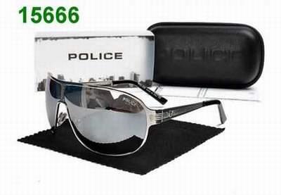 9ff896f2d0e1e5 lunettes de soleil privees,lunettes de vue police 2112,lunette de police  krys