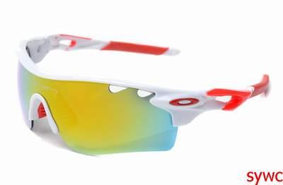 5ce58cc5e4 lunettes de vue Oakley chez krys,lunette Oakley intersport,achat lunette  Oakley ligne