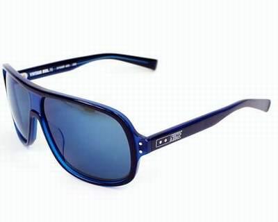 1904755f7bbdf0 lunettes de vue nike 7070,verres lunettes nike,lunette nike femme