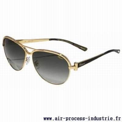 lunettes emma pierre eyewear,fred lunettes eyewear collection,lunette pq  eyewear 001be616cab3