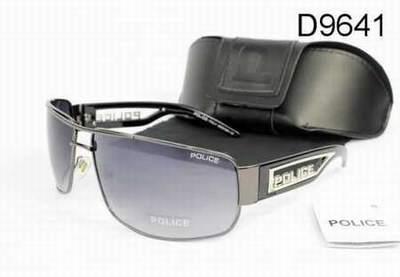 lunettes police a la vue,essayer lunettes en ligne,lunettes de soleil  police sebastien loeb 9a9c25d9ae5e