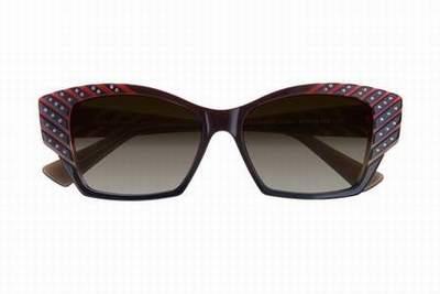 montures lunettes vue lafont,lunettes de soleil lafont 2013,lunettes ... c404a8c6f780
