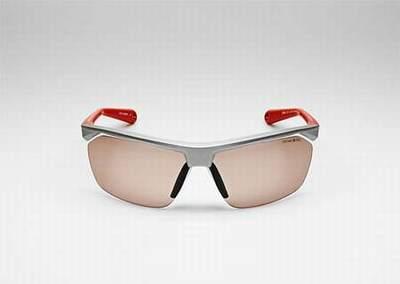 lunettes solaires skylon ace nike,lunettes de soleil nike femme,acheter lunettes  nike bc5bab9c6fba