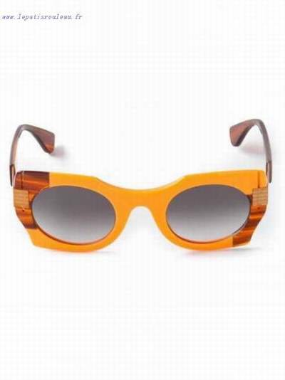 061cb94f678a89 lunettes theo collection,lunettes theo ventoux,lunettes theo bordeaux